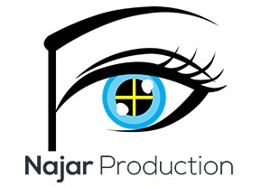 Najar Production Pvt. Ltd.